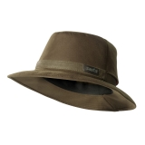 Шляпа SASTA Montana DARK OLIVE GREEN