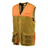 Жилет стрелковый Beretta Upland Cartridge Mns Vest