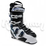 HEAD Next E70 Ski мужские ботинки