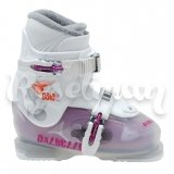 Dalbello Gaia 2 Junior Girls Ski Boots