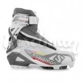 Salomon Vitane 8 Ladies женские ботинки для беговых лыж