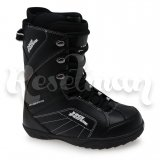 No Fear Park Snowboarding мужские ботинки