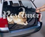 Коврик в багажник авто Coverall