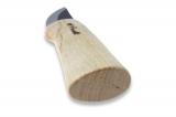 Roselli  Дедушкин нож, в Лапландском стиле R121