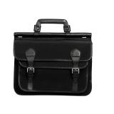 ВARON Country Briefcase черный