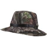 Шляпа Sasta Montana hattu Buzz-X® Gore-Tex® Country Camo