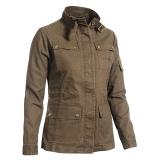 Женская куртка CHEVALIER Devon