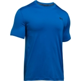 Under Armour Raid Short Sleeve