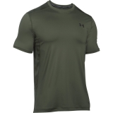 Under Armour Raid Short Sleeve olive
