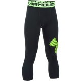 Under Armour 3/4 Logo Legging