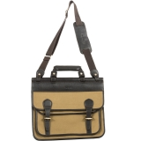 ВARON Country Briefcase