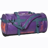 HELLY HANSEN Duffel Bag 50 L