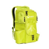 Рюкзак HALTI Frisbeegolfin
