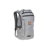 Городской рюкзак HALTI Pena pack