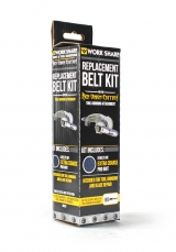 Ken Onion Tool Grinder belt kit