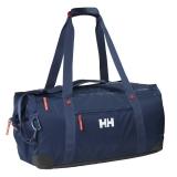 HELLY HANSEN City Weekender bag