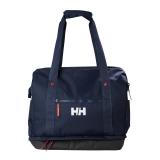 Сумка HELLY HANSEN  Personal bag
