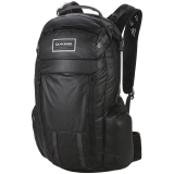 DAKINE Hydration Pack Seeker 15L 17