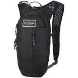 DAKINE Hydration Pack Shuttle 6L 17