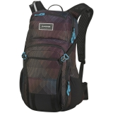 DAKINE Hydration Pack Womens Drafter 14 L 17