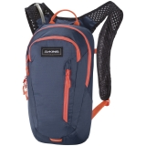 DAKINE Hydration Pack Womens Shuttle 6L 17