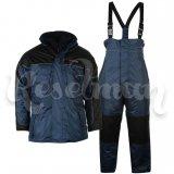 Комплект одежды для рыбалки Avanti Vapatex