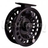 Shakespeare Omni Fly Reel