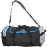 DAKINE EQ Bag 74 L