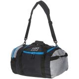 DAKINE EQ Bag 51 L
