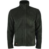 Флисовая куртка Polartec BERETTA