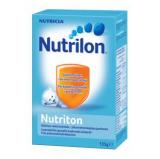 Nutricia Nutrilon 0 мес. 135г