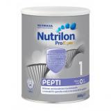 Nutricia Nutrilon Pepti 1 0-6 мес. 800г