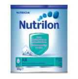 Nutrilon 1 AR 0-6 мес. 400г
