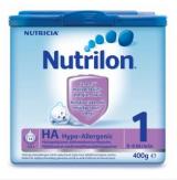 Nutrilon 1 Hypo-Allergeniс 0-6 мес. 400г