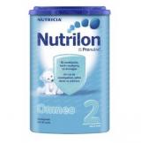 Nutrilon Omneo 2, 6-12 мес. 800г