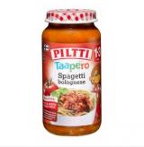 Piltti Taapero спагетти болоньезе, 1-3 года 250г / Spagetti Bolognese