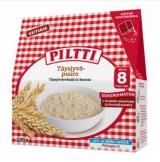 Piltti каша из овса и пшеницы, 8 мес. 240г / Täysjyväpuuro puurojauhe
