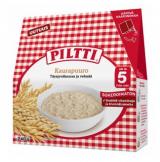 Piltti овсяная каша, 5 мес. 240г / Kaurapuuro puurojauhe