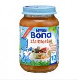 Bona спагетти по-итальянски, с 12 мес. 200г / Italianpataa