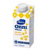Valio кукурузный, 4 мес. 210г / Onni maissivelli