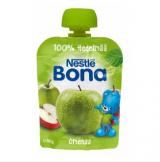 Bona яблоко, с 6 мес. 90г / Omenaa