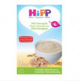 Hipp овсяная каша, 6 мес. 270г / Mieto kaurapuuro
