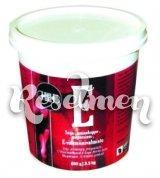 Black Horse E-витамин 800 g