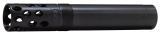 Kicks High Flyer BROWNING INVECTOR DS 12G  Full (0.53 мм)