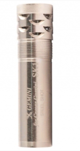 Ported +20 mm Gemini choke 12 Gauge Caesar Guerini Maxischoke / IM/ 0.64/ **Lead Only/