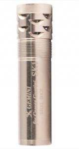Ported +20 mm Gemini choke 12 Gauge Caesar Guerini Maxischoke / F/ 0.89/ *Lead Only/