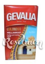 Заварной кофе GEVALIA COLOMBIA Mellanrost