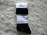 Носки Dr.Bieler 4 пары/упаковка