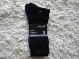 Носки AlezaR 3 пары/упаковка
