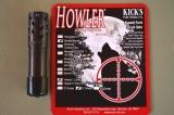KICK'S HOWLER BENELLI MOBILCHOKE 12G  H (Hevi-Shot Dead Coyte)